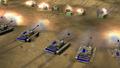 Gen USA M01 Standoff.png