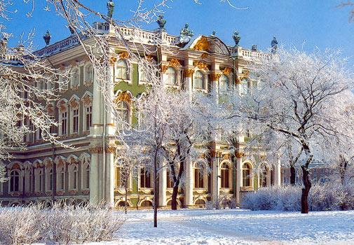 File:Leningradwinterpalace.jpg