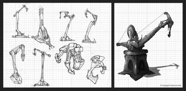 File:TW Nod Crane Concept Art.jpg