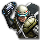 File:CNCTW Grenadier Cameo.png