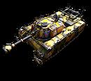 Marauder Mk. II