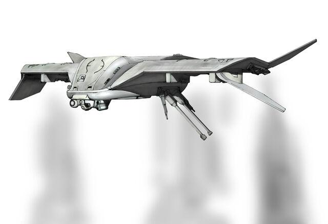File:CNCT Ironside Gunship.jpg