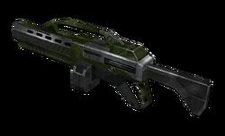 CNCR Cobretti AR-70
