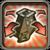 RA3 Unfurl Icons