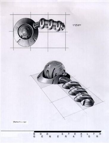 File:Stealthgenerator2 Concept.jpg