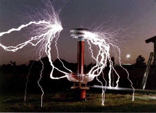 File:Teslacoil.jpg