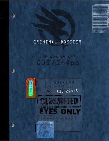 File:CNC3 Dossier cover.jpg