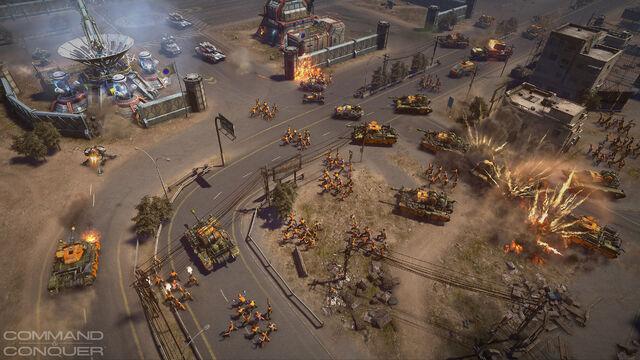 File:Gen2 InGame Screenshot 6.jpg