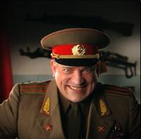 Oleg3