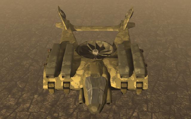 File:Orca Bomber 6.jpg
