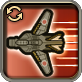 File:RA3 Jet Mode Icons.png