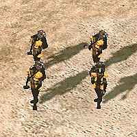File:CNCTW Grenadier Squad Upgrade.jpg