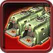 RA3 Barracks Icons.png