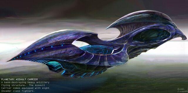 File:PlanetaryAssaultCarrier Concept.jpg