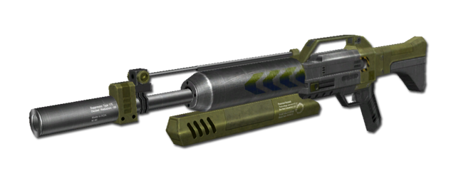 File:CNCR Scorpion Railgun.png