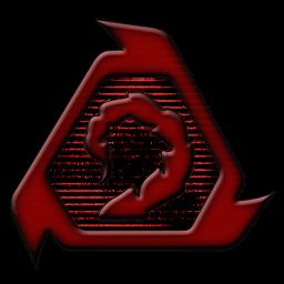 File:CNC3 Nod Logo.png