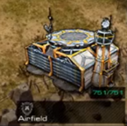 EU Airfield 01