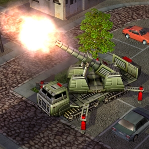 File:Generals Nuke Cannon Ingame.jpg