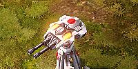 Defender VX