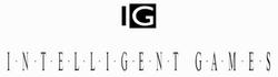 Intelligent Games logo