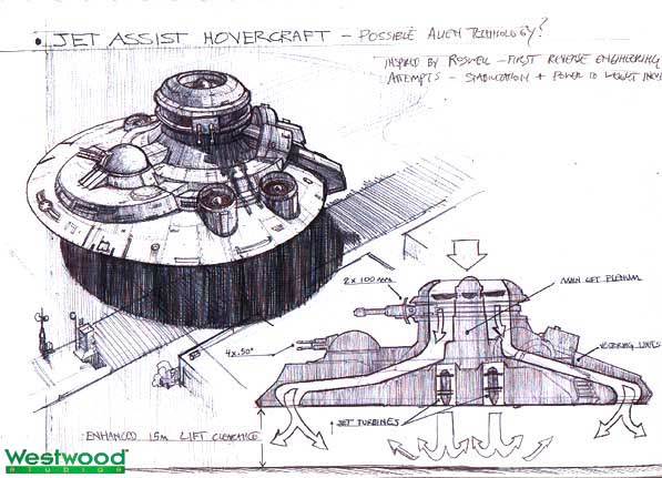 File:RA2 Jet Assisted Hovercraft Concept.jpg