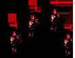 TA Militant Rocket Squad Offensive.png