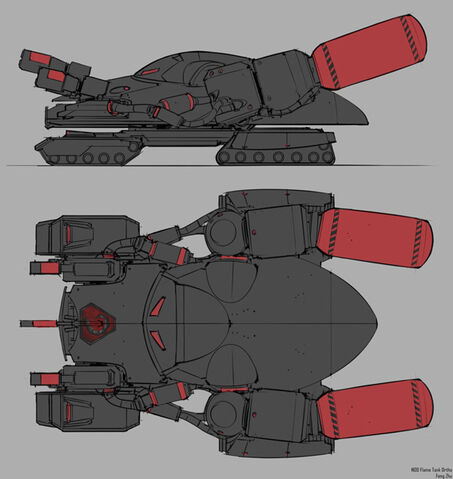 File:CNCTW Flame Tank Concept Art 6.jpg