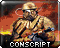 File:RA2 Conscript Icons.png
