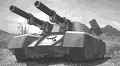 120px-CNCTD Mammoth Tank Render.png