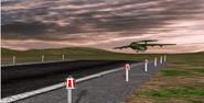 TDCargoplane