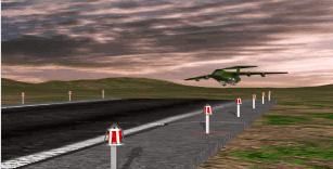 File:TDCargoplane.PNG