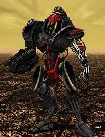 File:CyborgCommando.jpg