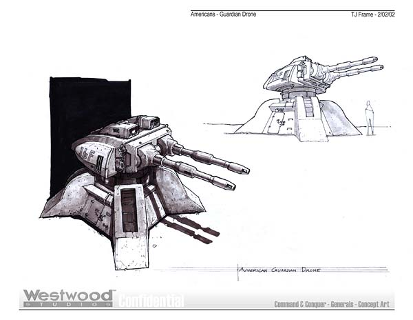 File:Guardian Drone concept art 1.jpg