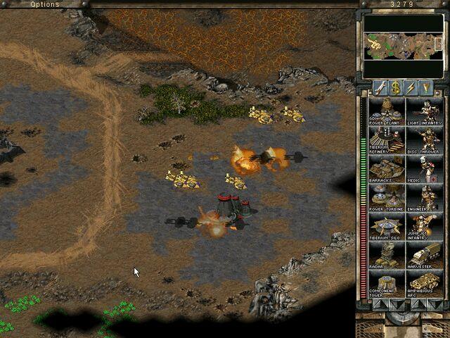 File:Destroy Chemical Missile Plant08.jpg