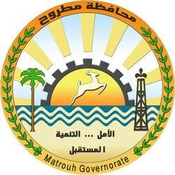 Matrouh Governate