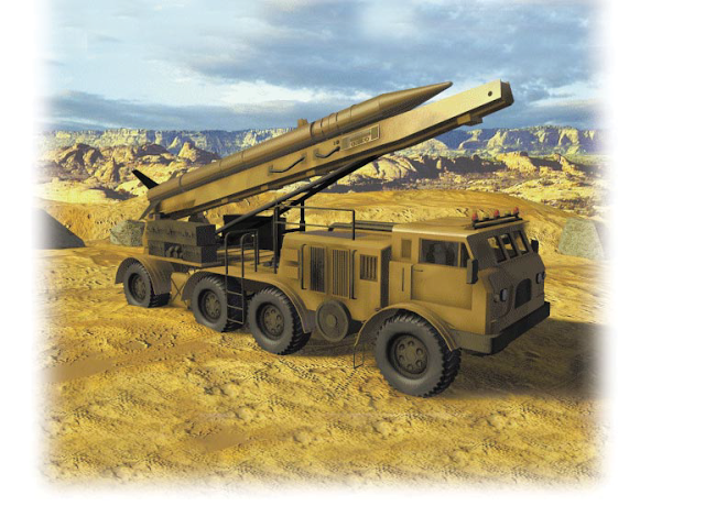 File:RA1 V2 Rocket Launcher Render.png