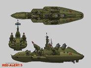 RA3 Dreadnought1sm