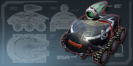 File:Beamcannon Concept.jpg