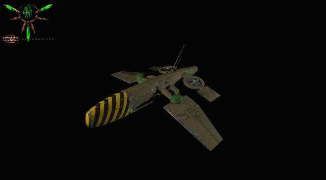 File:Impactdrone render.jpg
