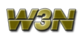 CNCTW W3N Logo.png