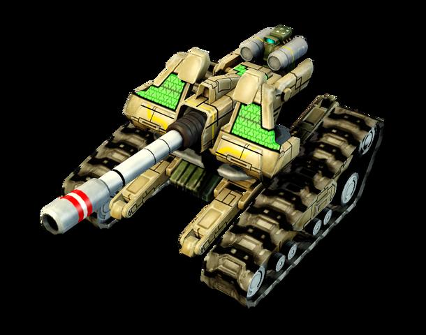 File:CNC4 Spartan Tank Render.png