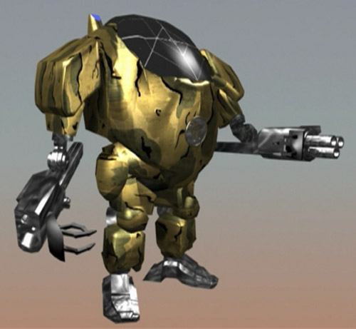 File:TD X-O Powersuit Render.jpg