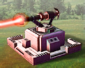 File:ZH Laser Defense Turret Icons.png