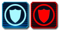 Enhanced shields