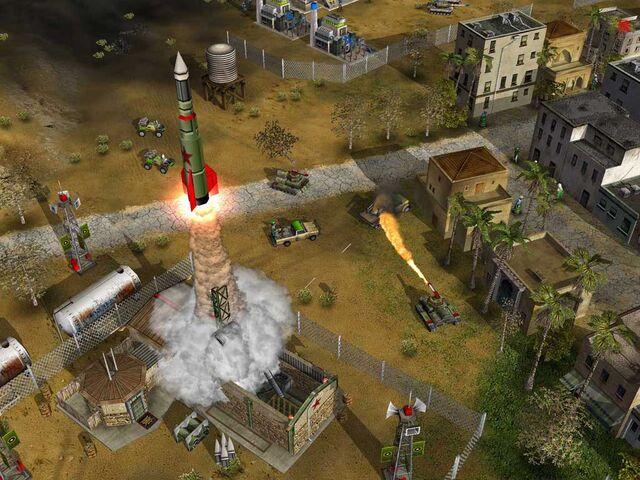File:Generals Chinese Nuke Launch.jpg