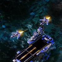 File:RA3 Sky Knight.jpg