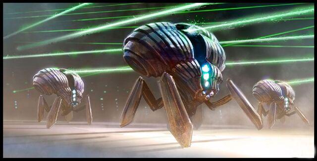 File:Scrin Shock Troopers 1.jpg