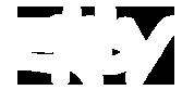 EAsy Studios Logo