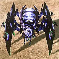 File:CNCKW Eradicator Hexapod Shard Turret.jpg