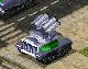 File:Beta IFV 1.PNG